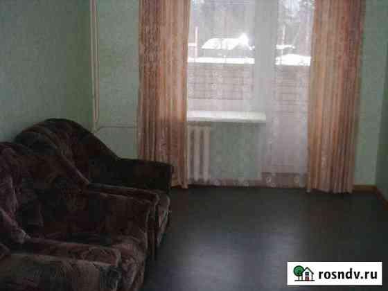 2-комнатная квартира, 50 м², 2/4 эт. Нюксеница