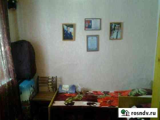 3-комнатная квартира, 70 м², 1/1 эт. Варнавино