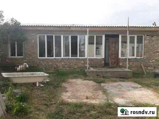 Дом 92 м² на участке 18 сот. Константиновское