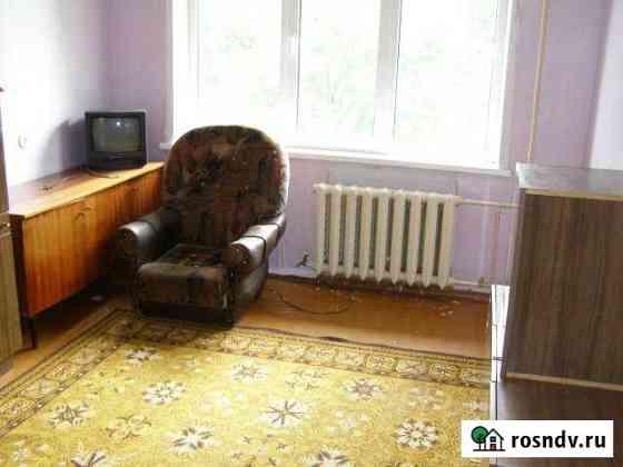 1-комнатная квартира, 36 м², 2/5 эт. Псков