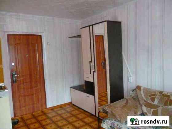 Комната 13 м² в 1-ком. кв., 3/5 эт. Оричи