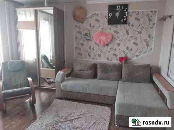 2-комнатная квартира, 50 м², 3/5 эт. Воздвиженка