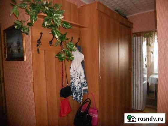 2-комнатная квартира, 46 м², 1/2 эт. Башмаково