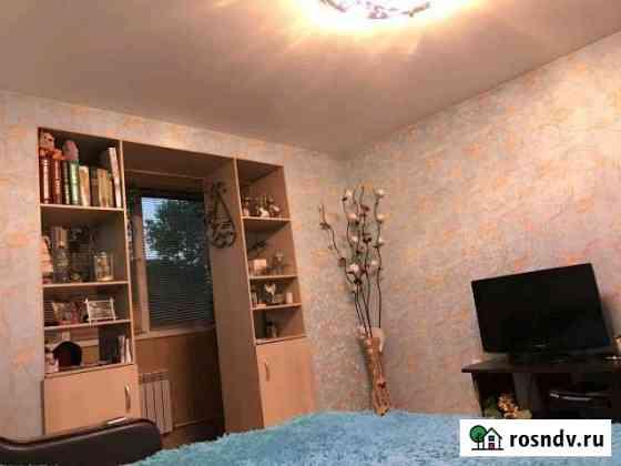 2-комнатная квартира, 53 м², 1/2 эт. Поляны