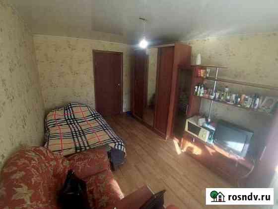 Комната 16 м² в 1-ком. кв., 4/5 эт. Липецк