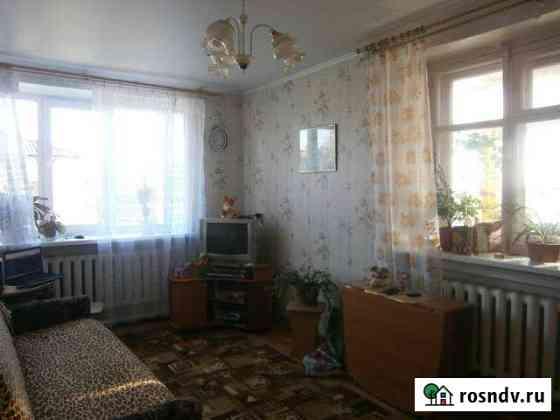 2-комнатная квартира, 41 м², 2/2 эт. Фаленки
