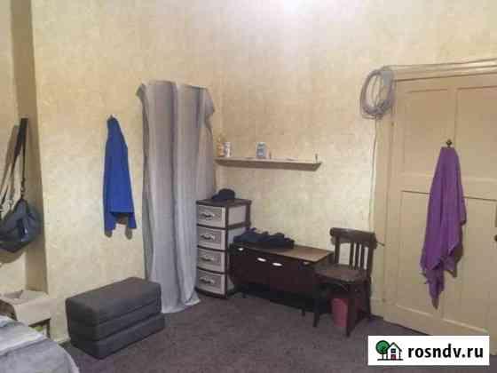 Комната 21 м² в 3-ком. кв., 2/3 эт. Кострома