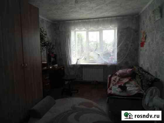 Комната 17 м² в 1-ком. кв., 2/5 эт. Йошкар-Ола