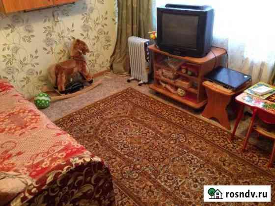 Комната 14 м² в 4-ком. кв., 3/4 эт. Никольское