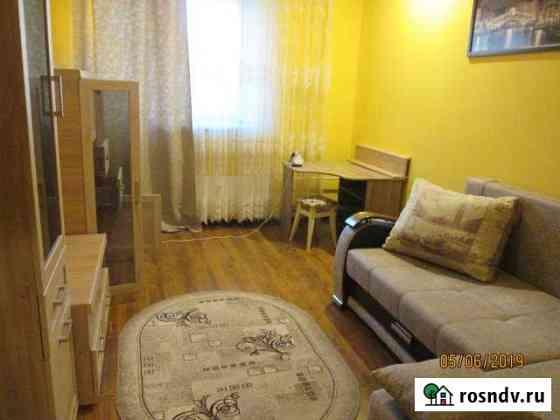 2-комнатная квартира, 60 м², 3/3 эт. Ильинский
