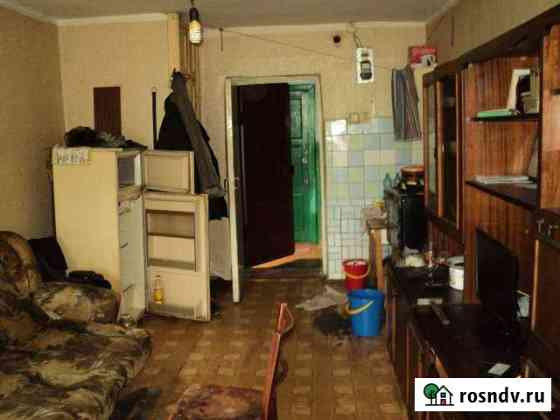 Комната 26 м² в 5-ком. кв., 3/3 эт. Малиновка