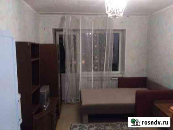 Комната 12 м² в 8-ком. кв., 5/5 эт. Ногинск
