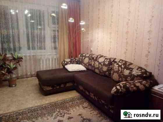 1-комнатная квартира, 36 м², 8/10 эт. Псков