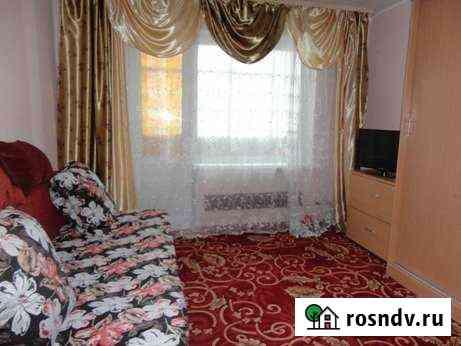 2-комнатная квартира, 43 м², 1/9 эт. Талнах