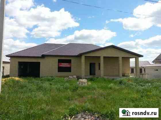 Дом 235 м² на участке 10 сот. Тербуны