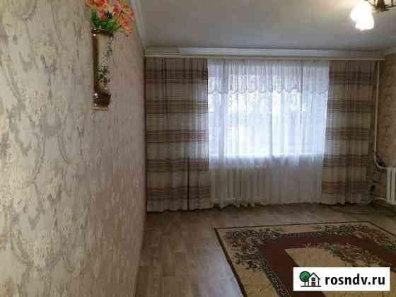 1-комнатная квартира, 36 м², 2/5 эт. Солдато-Александровское