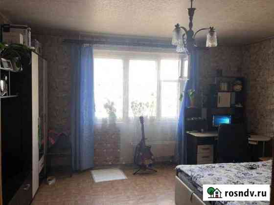 3-комнатная квартира, 68 м², 2/5 эт. Бокситогорск