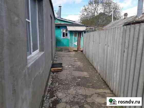 Дом 45 м² на участке 3 сот. Винсады