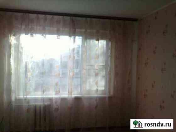 1-комнатная квартира, 35 м², 1/3 эт. Отрадо-Кубанское