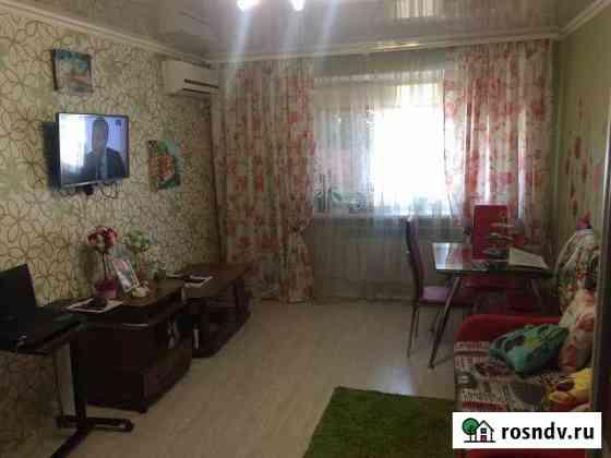 1-комнатная квартира, 30 м², 1/2 эт. Родионово-Несветайская