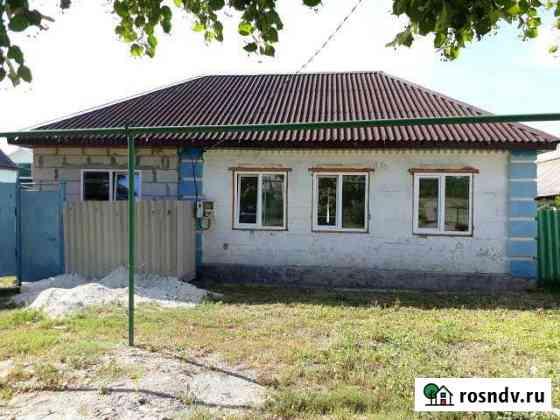 Дом 100 м² на участке 15 сот. Ливенка