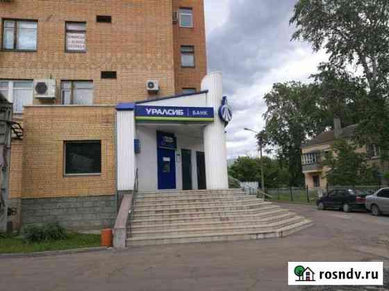 Сдам офисное помещение, 11 кв.м. Воскресенск
