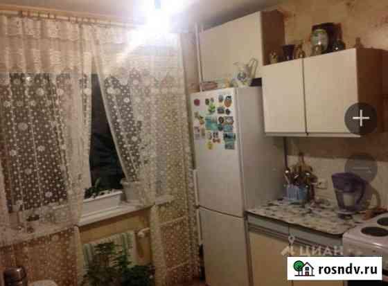 2-комнатная квартира, 56 м², 1/10 эт. Тельмана