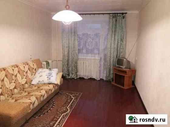 Комната 17 м² в 4-ком. кв., 4/5 эт. Череповец