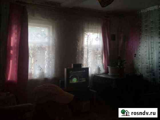 Дом 40 м² на участке 10 сот. Юрьев-Польский