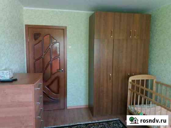 2-комнатная квартира, 40 м², 3/3 эт. Константиновск
