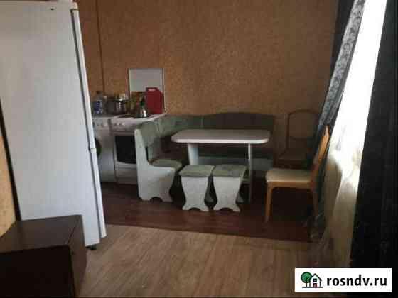 Комната 24 м² в 2-ком. кв., 1/5 эт. Якутск