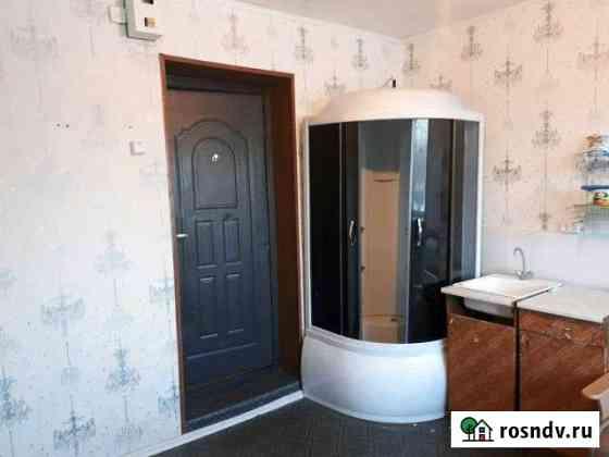 Комната 13 м² в 1-ком. кв., 4/5 эт. Горно-Алтайск