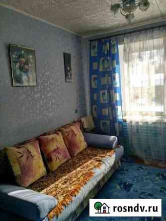 3-комнатная квартира, 50 м², 1/2 эт. Тарногский Городок
