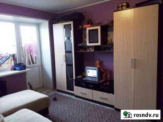2-комнатная квартира, 40 м², 3/5 эт. Большевик