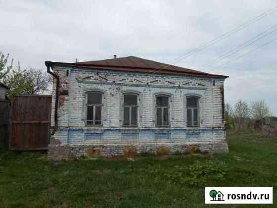 Дом 57 м² на участке 15 сот. Ижевское