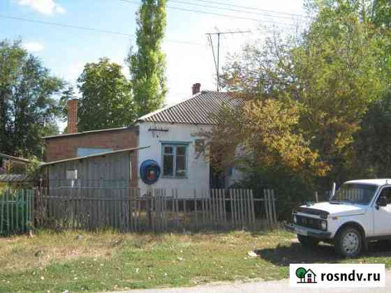 Продам помещение свободного назначения, 57.1 кв.м. Екатериновка