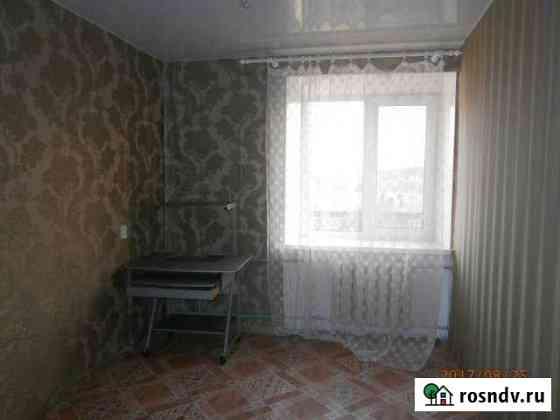 2-комнатная квартира, 43 м², 3/3 эт. Горноуральский