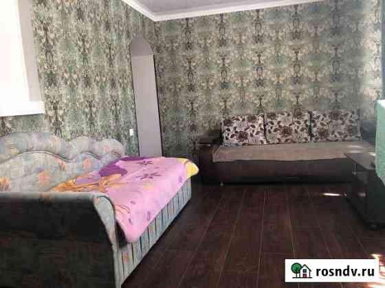 2-комнатная квартира, 40 м², 2/2 эт. Чертково