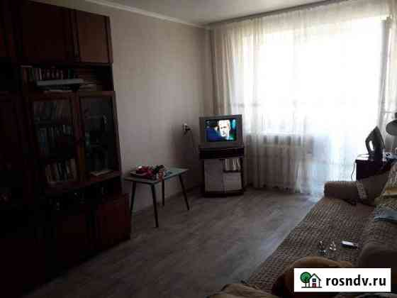 3-комнатная квартира, 57 м², 2/5 эт. Лебедянь