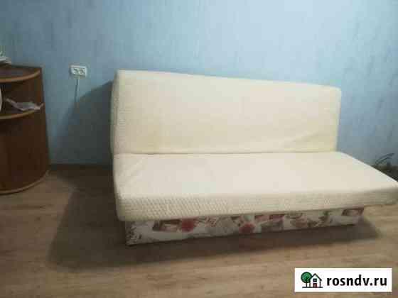 Комната 14 м² в 1-ком. кв., 3/5 эт. Белгород