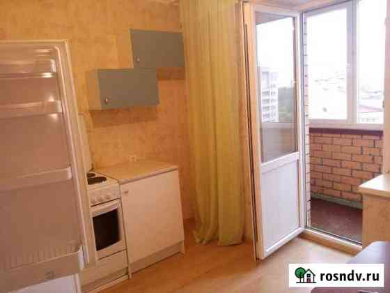 1-комнатная квартира, 45 м², 11/20 эт. Балашиха