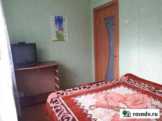 2-комнатная квартира, 46 м², 2/2 эт. Сурок