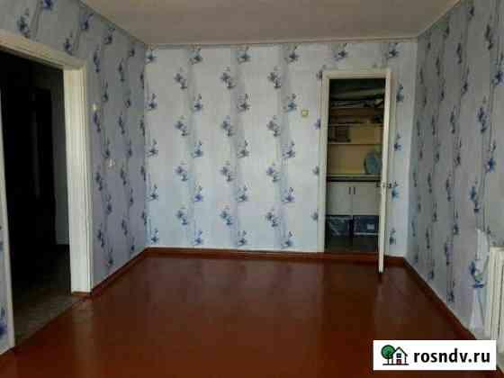 1-комнатная квартира, 30 м², 1/2 эт. Задонск
