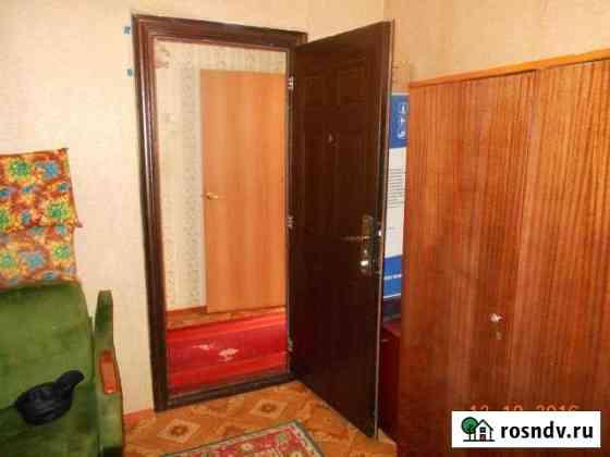 1-комнатная квартира, 36 м², 3/3 эт. Поспелиха