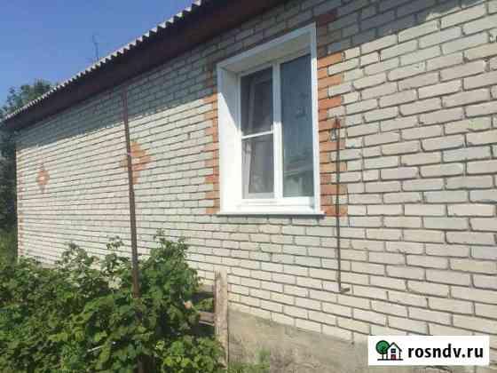 Дом 120 м² на участке 8 сот. Башмаково