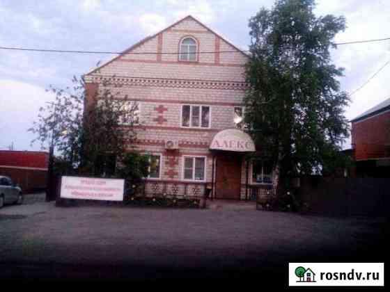 Дом 230 м² на участке 10 сот. Купино