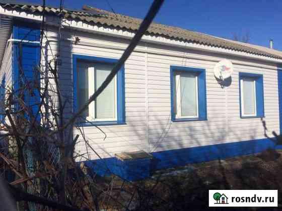 Дом 70 м² на участке 15 сот. Ровеньки