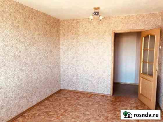 2-комнатная квартира, 45 м², 5/5 эт. Лесозаводск
