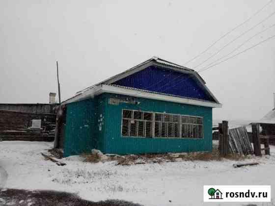 Свободного назначения 103 кв.м. Мишелевка