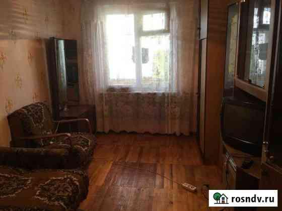 Комната 12 м² в 3-ком. кв., 1/10 эт. Йошкар-Ола